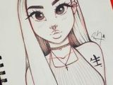 Drawing Cute Lips Cute and Simple Drawing From Christina Lorre Christina Lorre