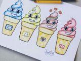 Drawing Cute Logos Cizimlerinin Bir Kacini Yapicam Sizi Seviyorum Eylul Tasarim In