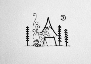 Drawing Cute Logos David Rollyn I Love Drawing something so Simple that You Can T