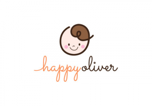 Drawing Cute Logos Designs Create A Cute Logo for A New Baby Carrier Brand Logo