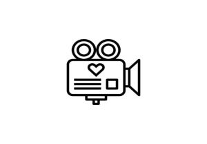 Drawing Cute Logos Pin by Cherly Magne On Icons Instagram Highlight Icons Insta Icon
