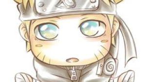 Drawing Cute Naruto Chibi Naruto Shippuden