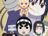 Drawing Cute Naruto Die 235 Besten Bilder Von A Naruto A Boruto Drawings Und Anime