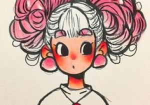 Drawing Cute One 1172 Best Draw so Cute Images In 2019 Art Drawings Drawing Ideas