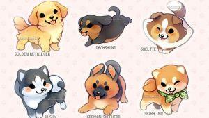 Drawing Cute Pets Pin by Shweta Bali On Dogs Cute Animals Cute Animal Drawings Animals