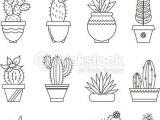 Drawing Cute Plants Pin Od Poua A Vatea A Aa A Kubaa Kova Na Nastenke Things to Try