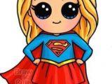 Drawing Cute Superheroes Resultado De Imagem Para Draw so Cute Projects to Try Cute