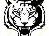 Drawing Cute Tigers Cute Tiger Face Clip Art Clipart Panda Free Clipart Images