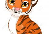 Drawing Cute Tigers Pin by Ed On Stencil Pinterest
