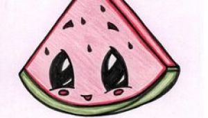 Drawing Cute Watermelon 26 Best Watermelon Images Watermelon Cute Drawings Watermelon