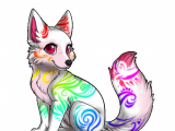 Drawing Cute Wolves Pin by Haley Kerstetter On Sylestia Cute Drawings Furry Art Drawings