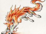 Drawing Cute Wolves Pin by Susan Enger On Wolves Anime Wolf Anime Wolf Drawing Wolf