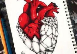 Drawing Diamond Heart 38 Best Diamond Heart Tattoo Images Diamond Tattoos Tattoo