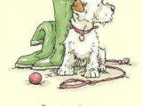 Drawing Dog Go Pin by Jazmin Gonzalez On Illustrations Anita Jeram Dog Art Dogs