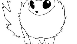 Drawing Dog Logo 0d Coloring Cds Drawing Www tollebild Com