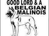 Drawing Dog Malinois Image Result for Belgian Malinois Silhouette Logo Jlenepd