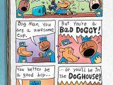 Drawing Dog Man Characters Dog Man 4 Dog Man and Cat Kid