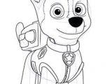 Drawing Dogs Feet Pin Od Poua A Vatea A Alenka Frolova Belkova Na Nastenke Omaa Ovanky