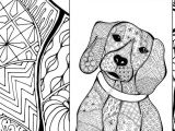 Drawing Dogs Hair Beagle Coloring Pages Luxury Hair Coloring Page Lovely Hair Coloring