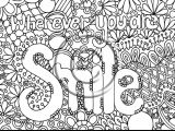 Drawing Dogs Hair Mandala Coloring Pages Best Of Lovely Picture Coloring New Hair