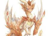 Drawing Dragons and Other Cold-blooded Creatures Die 754 Besten Bilder Von Dragons Drachen Ejderha Mythological