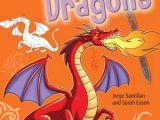 Drawing Dragons Sandra Staple Pdf Drawing Dragons by Sandra Staple A Overdrive Rakuten Overdrive