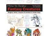 Drawing Dragons Sandra Staple Pdf Jim Mccarthy