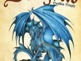 Drawing Dragons Sandra Staple Pdf Ulysses Press Publisher A Overdrive Rakuten Overdrive Ebooks