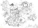 Drawing Duck Eyes Inspirational 20 Ausmalbilder Kostenlos Drucken Donald Duck