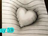 Drawing Easy 3d Pictures D D Do D D N D N D D D N N D N D N N D D 3d N D N N D D Do D D D D D D Dod N D D D D N D D Easy 3d