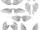 Drawing Easy Angel Wings Angel Wings Jpg Image Fly Wing Available Here A Https