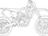 Drawing Easy Bike Pin by Jessica Hawkins On Dirt Bike Birthday Party Drawings Dirt