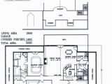 Drawing Easy Buildings Easy to Build Home Plans Luxury Building A Home Floor Plans Elegant