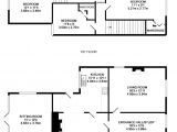 Drawing Easy Buildings Home Building Plans Lovely Easy Build Home Plans New Building Plans