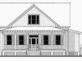 Drawing Easy Buildings House Drawing Step by Step Easybuildingplans Awesome Tumbleweed Mica
