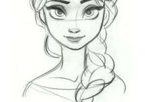 Drawing Easy Elsa 81 Best Draw Disney Images Disney Drawings Drawing Disney