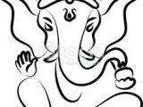 Drawing Easy Ganpati 602 Best Ganesh Images Lord Ganesha Lord Shiva Shiva