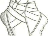 Drawing Easy Hacks Easy Pencil Drawings Tumblr Google Search Pics Penci