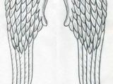 Drawing Easy Halo 75 Best How to Draw Angels Images Drawing Techniques Drawing