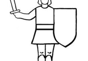 Drawing Easy Knight 17 Best Colour Images Drawings Coloring Books Knights