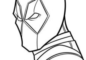 Drawing Easy Knight 70 Best Batman Drawing Images Dark Knight Comic Books Art Knights