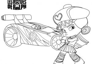 Drawing Easy Knight How to Draw A Plane Easy Army Coloring Pages sol R Coloring Pages