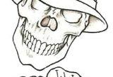 Drawing Easy Skeleton Easy Tattoo Drawings Beginners Tattoo Prison Stick Skull Design
