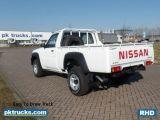 Drawing Easy Truck Easy to Draw Truck Nissan Patrol 3 0d Pk Trucks Holland Prslide Com