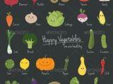 Drawing Easy Vegetables 13 Best Vegetable Cartoon Images Graphics Drawings Etchings