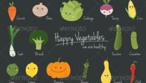 Drawing Easy Vegetables 13 Best Vegetable Cartoon Images Graphics Drawings Etchings