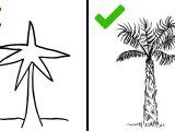 Drawing Easy Wala 20 Drawing Tricks Easy Drawing Tutorial Youtube
