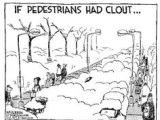 Drawing Editorial Cartoons 149 Best Editorial Cartoons Images Political Cartoons Editorial