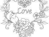 Drawing Embroidery Flowers Masja Valentijn Crafting Pinterest Embroidery Patterns