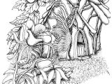Drawing Exotic Flowers 23 Exotic Art Drawings Ideas Helpsite Us